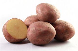 aardappelen bildstar