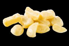 home made potatoes
