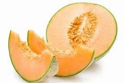 meloen cantaloup