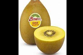 zespri gold