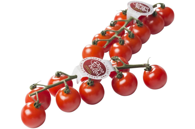 mini tros tomaten