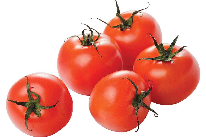 tomaten los